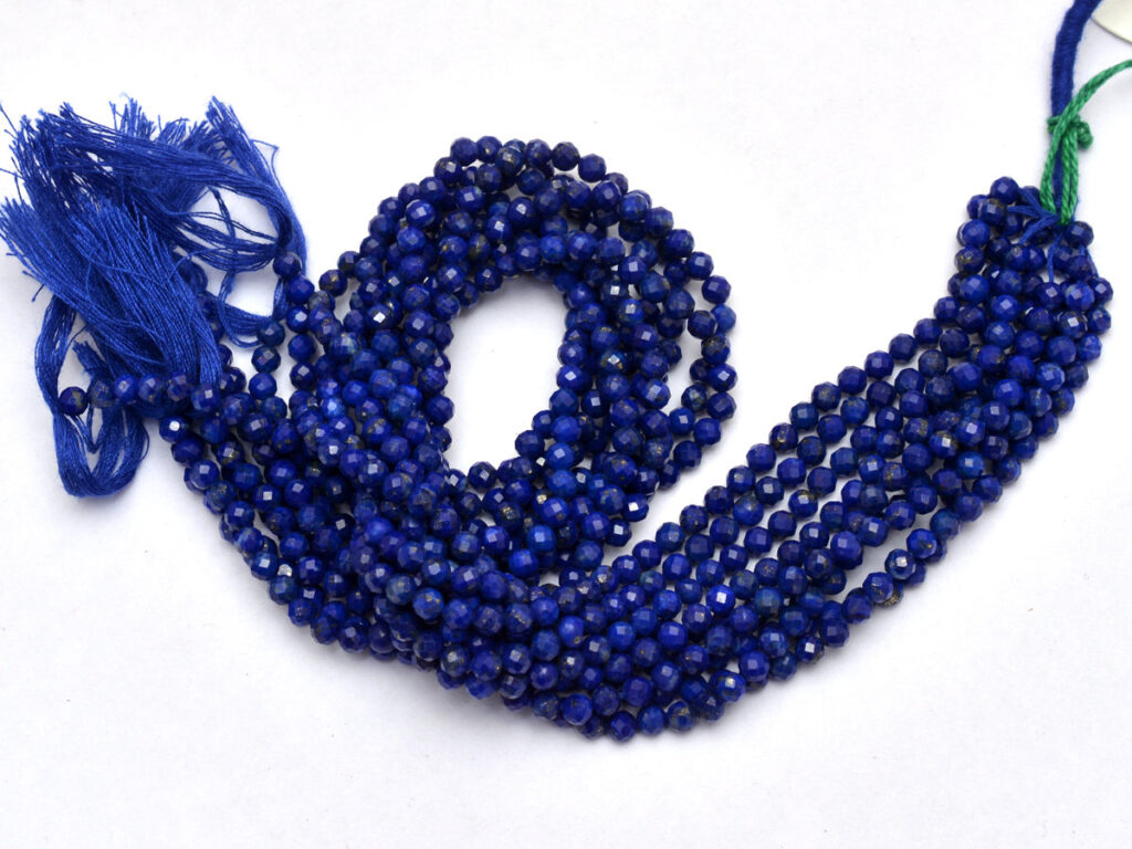 Blue_Natural_AAA+_Lapis_Lazuli_3mm-4mm_Semi_Precious_Gemstone_Rondelle_Faceted_Beads_for_Jewelry_Making_13inch_Strand_Post_Image