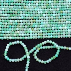 Chrysoprase_Gemstone_2mm_Micro_Faceted_Beads-13inch_Strand_Image-1